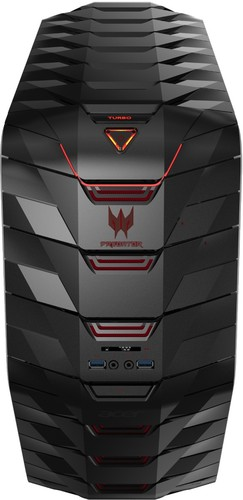 Acer-Predator-Gaming-PC-with-Intel-Core-i7-Processor on sale