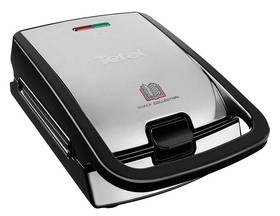 Tefal-SW852D61-Snack-Collection- on sale
