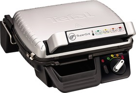 Tefal-GC450-SuperGrill on sale