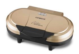 Kambrook-KPC120GLD-Golden-Pancake-Perfection on sale