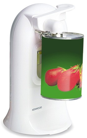 Kenwood-Appliances-CO600-3-in-1-Tabletop-Can-Opener on sale