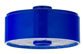 Aquaport-AQP-FCR-Q-Replacement-Cartridge on sale