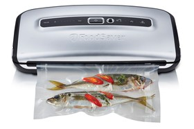 Sunbeam-Food-Saver-Urban on sale