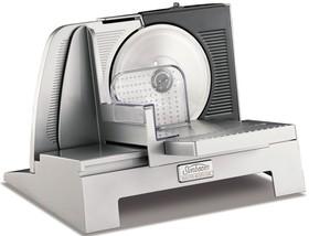 Sunbeam-ES9600-Deli-Slicer on sale