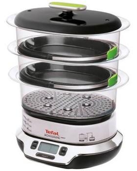 Tefal-VS4003-Vitacuisine-Compact on sale