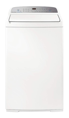 Fisher-Paykel-8.5kg-Top-Load-Washer on sale