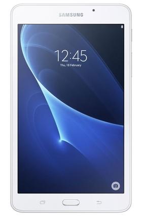Samsung-SM-T280NZWAXSA-Galaxy-Tab-A-7-8GB-Wi-Fi-2016 on sale