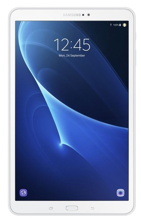 Samsung-SM-T580NZWAXSA-Galaxy-Tab-A-10.1-16GB-Wi-Fi on sale
