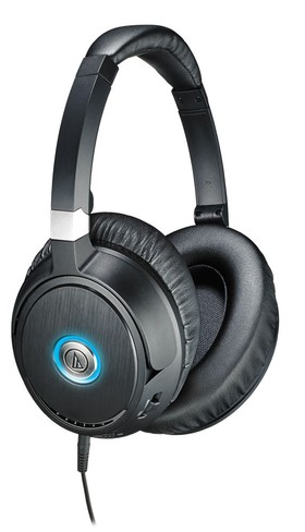 Audio-Technica-ATH-ANC70-Noise-Cancelling-Headphones on sale