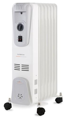 Kambrook-1500-Watt-Oil-Column-Heater on sale