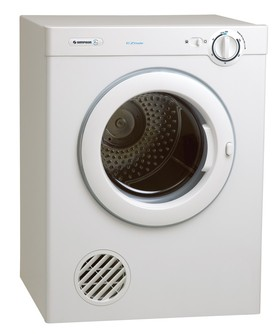 Simpson-SDV401-4kg-Ezi-Loader-Dryer on sale