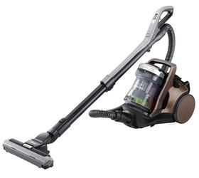 Hitachi-CV-SC220V-Power-Boost-Cyclone-Series-Vacuum on sale