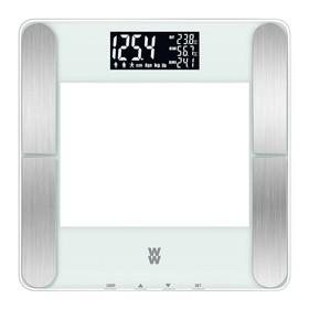 Weight-Watchers-Digital-Glass-Scale on sale