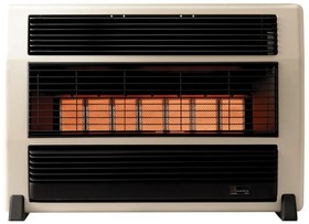 Everdure-Brigadier-Milky-Coffee-Natural-Gas-Heater on sale