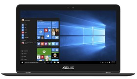 Asus-13.3-2in1-with-Intel-Core-i7-Processor on sale