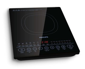 Philips-Viva-Collection-Induction-Cooker on sale