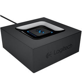 Logitech-Bluetooth-Audio-Receiver-Wireless-Streaming-980-000914 on sale