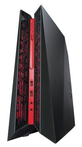 Asus-Desktop-Computer-with-Intel-Core-i7-Processor on sale