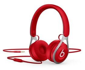 Beats-EP-On-Ear-Headphones-Red on sale