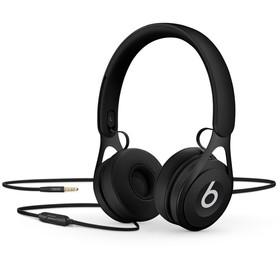 Beats-EP-On-Ear-Headphones-Black on sale