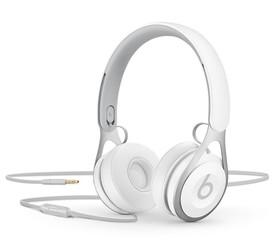 Beats-EP-On-Ear-Headphone on sale