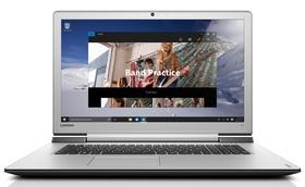Lenovo-17-Laptop-with-Intel-Core-i7-Processor on sale