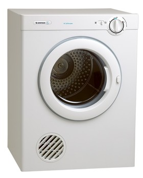 Simpson-5kg-Ezi-Loader-Dryer on sale