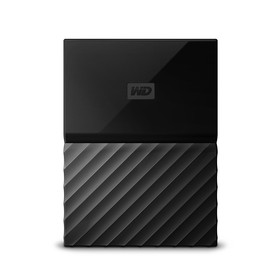 WD-2TB-My-Passport-Black-WDBYFT0020BBK on sale