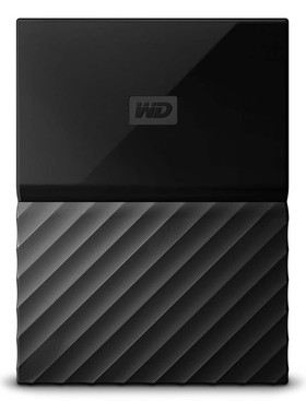 WD-4TB-My-Passport-Black-WDBYFT0040BBK on sale