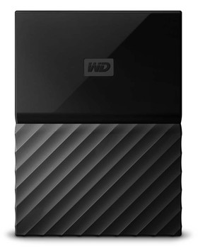 WD-1TB-My-Passport-Black-WDBYNN0010BBK- on sale