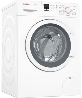 Bosch-7kg-Front-Load-Washer on sale