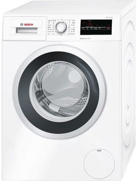 Bosch-7.5kg-Front-Load-Washer on sale