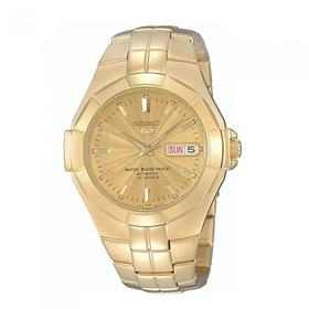 Seiko-Mens-Watch-ModelSNZE32K on sale