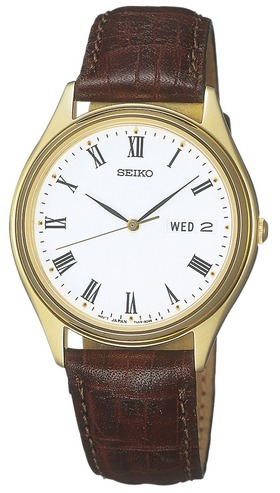 Seiko-Mens-Watch-ModelSGG480PS on sale