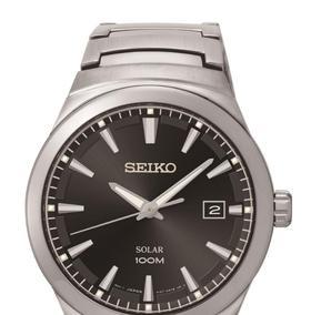 Seiko-Mens-Conceptual-Series-Watch-Model-SNE291P on sale