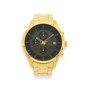 Seiko-Mens-Chronograph-Watch-Model-SKS548P on sale