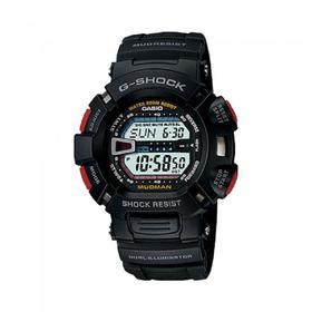 Casio-Gents-G-Shock-Mudman-Model-G9000-1 on sale