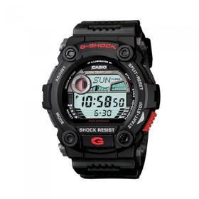 G-Shock-Gents-G7900-1-by-Casio on sale