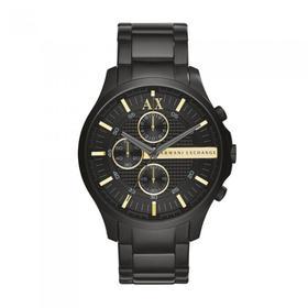 Armani-Exchange-Gents-Hampton-AX2164-Watch on sale