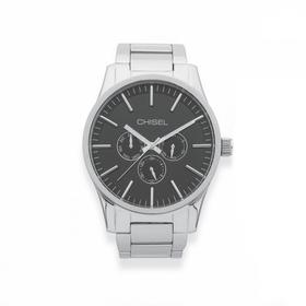 Chisel-Mens-Watch on sale