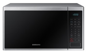 Samsung-32-Litre-Microwave on sale