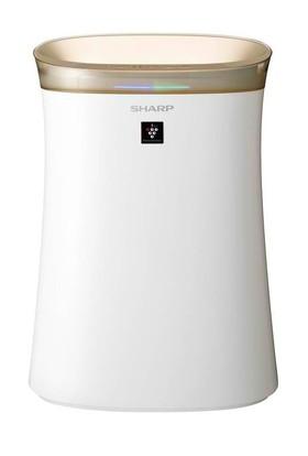 Sharp-Air-Purifier-Plasmacluster-40sqm on sale