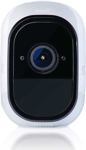 Arlo-Add-On-Wire-Free-HD-Security-Camera on sale