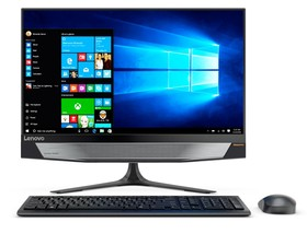 Lenovo-IdeaCentre-AIO-720-Desktop-I73.6GHZ-16GB-2TB-HDD-23.8 on sale