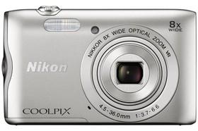 Nikon-Cool-Pix-A3-Digital-Camera on sale