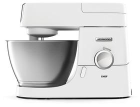 Kenwood-4.6-Litre-Chef-Mixer on sale