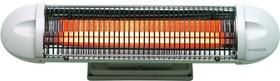 Kambrook-KRH110-Radiant-Heater on sale