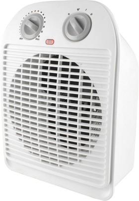 Omega-Altise-Fan-Heater-OFH2000W on sale