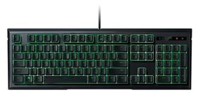 Razer-Ornata-Membrane-Keyboard-RZ03-02041700 on sale