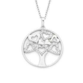 Silver-50cm-Diamond-Cut-8-Sides-Snake-Chain on sale